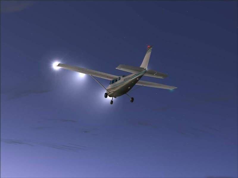 KRISTIANSUND - ROROS de Cessna 206 Carenado, uma narração um pouco diferente , vale a pena Foto-2008-may-15-016