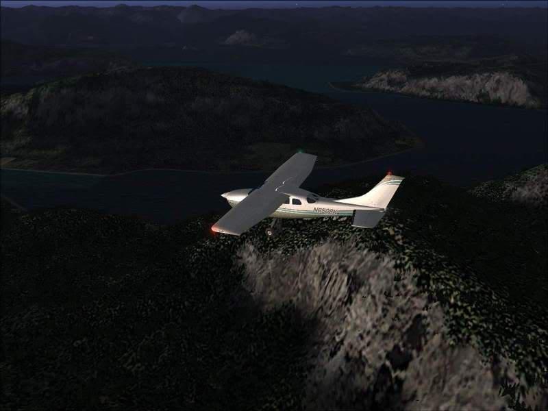 KRISTIANSUND - ROROS de Cessna 206 Carenado, uma narração um pouco diferente , vale a pena Foto-2008-may-15-019