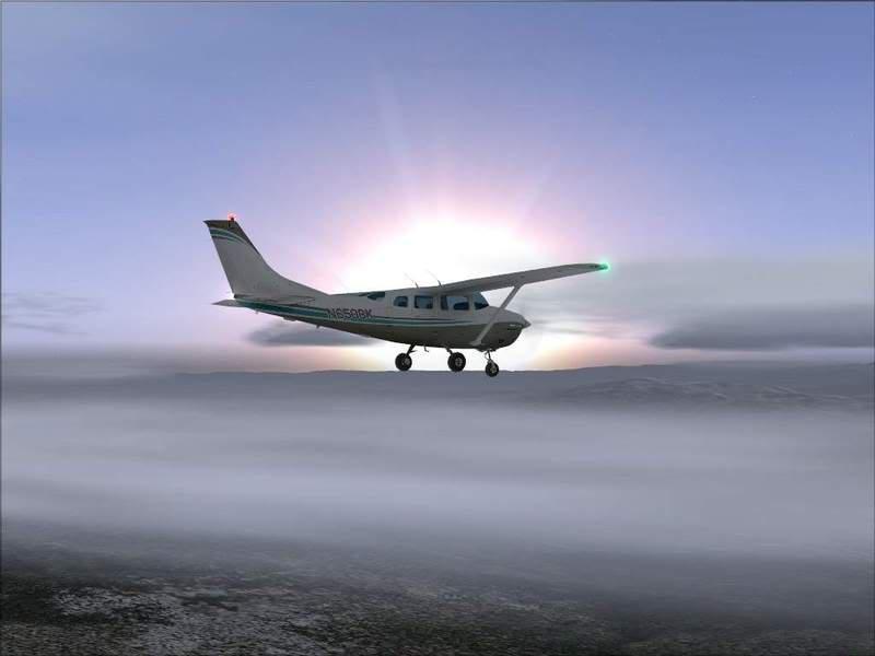 KRISTIANSUND - ROROS de Cessna 206 Carenado, uma narração um pouco diferente , vale a pena Foto-2008-may-15-023