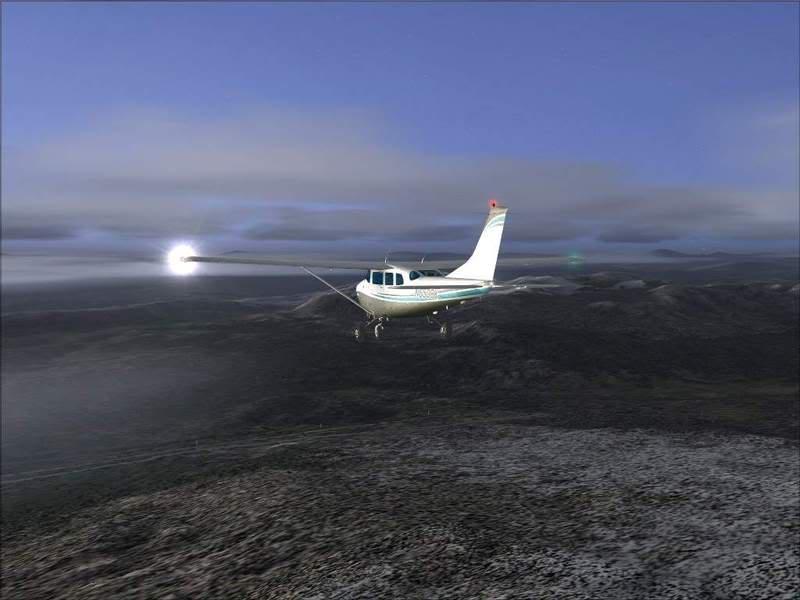 KRISTIANSUND - ROROS de Cessna 206 Carenado, uma narração um pouco diferente , vale a pena Foto-2008-may-15-024