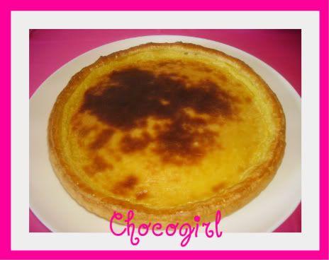 Tarte Pastel de Nata - Página 2 IMGP0341-1-1