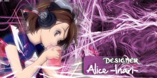 :.:.:. Alice Art .:.:.: LogodeInariAlice-Oceaelmeromeromiox