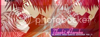 :.:.:. Alice Art .:.:.: Amuto-1-