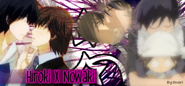 :.:.:. Alice Art .:.:.: HiroxNowaki