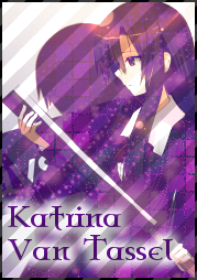 :.:.:. Alice Art .:.:.: Katrina
