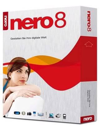 ::megapost de programas:: Nero8-1