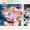 ofrezco icons! :D {cerrado} Icondess1