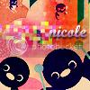 Firmas & Icons! {cerrado :*} - Página 2 Niconico1
