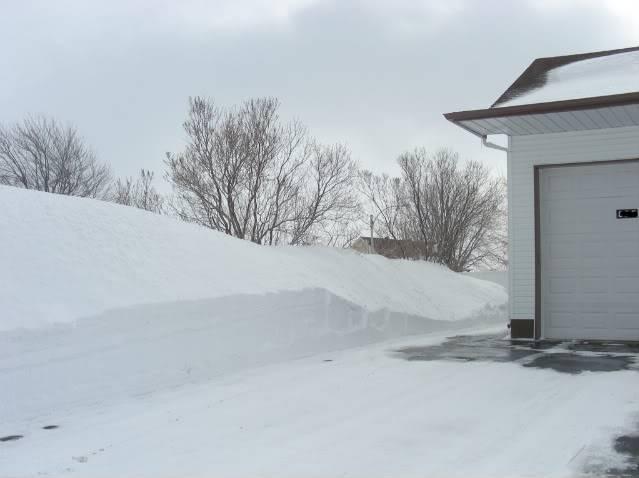 Pour ceux et celles qui s'ennuient de la neige.P.3 - Page 3 Neige24