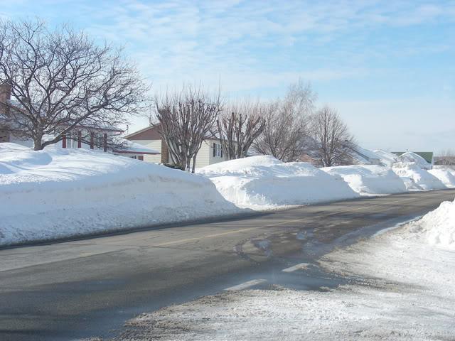 Pour ceux et celles qui s'ennuient de la neige.P.3 Neige4