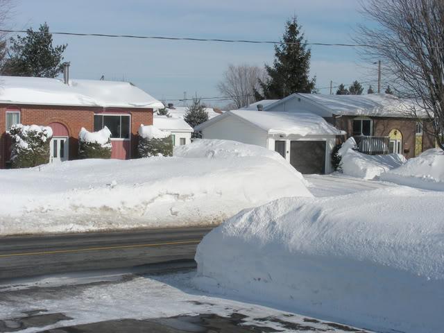 Pour ceux et celles qui s'ennuient de la neige.P.3 Neige9