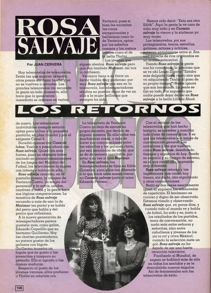 Дикая Роза/Rosa Salvaje - Страница 8 Tvjuiciosretornos