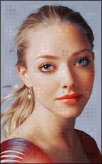 Amanda Seyfried avatars 200x320 pixels Avaamanda