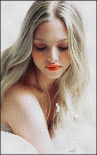 Amanda Seyfried avatars 200x320 pixels Avaamanda2