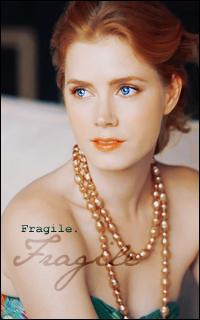 Amy Adams avatars 200x320 pixels Avafragile