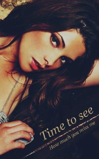 Ashley Greene avatars 200x320 pixels Avahow