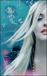 Alicia Silverstone avatars 200x320 pixels Avamary