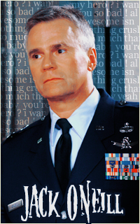 Richard Dean Anderson #002 avatars 200*320 pixels Avaoneill