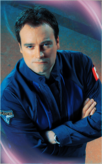 David Hewlett #003 avatars 200*320 pixels Avarodney