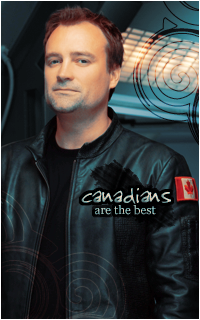 David Hewlett #003 avatars 200*320 pixels Avarody
