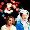 Lestat & Scarlett Iconscarles