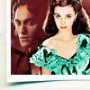 Lestat & Scarlett Iconscarles2