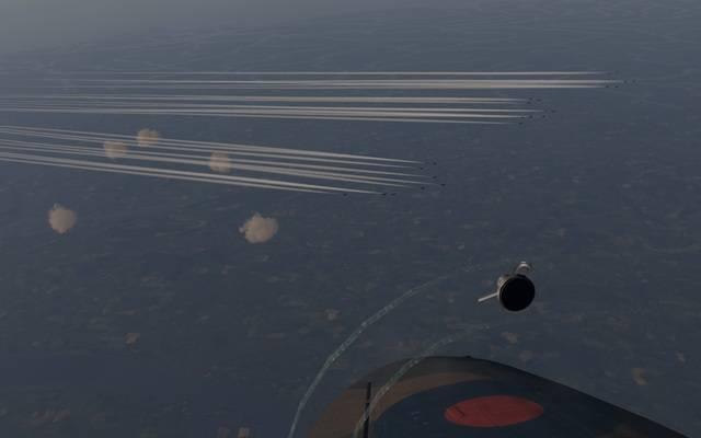 High Level Raid on London - Finest Hour 08_zps8wch9qsj