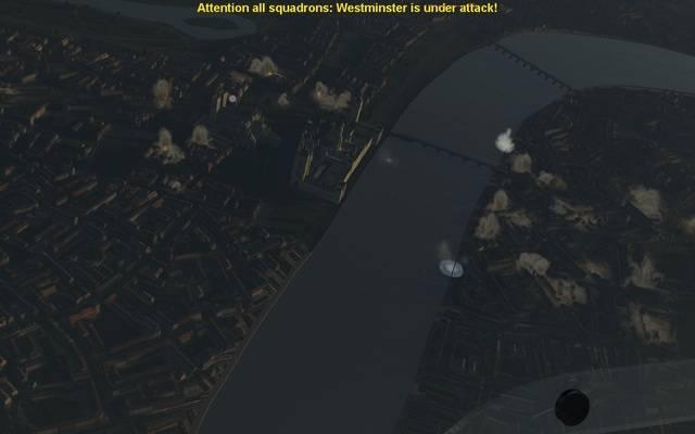 High Level Raid on London - Finest Hour 10_zpsp5b650mi