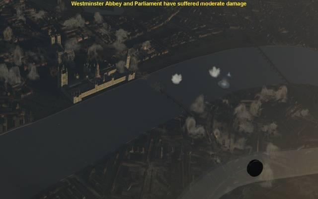 High Level Raid on London - Finest Hour 12_zpsfv9nvylo
