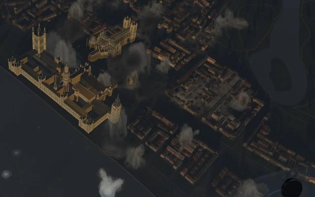 High Level Raid on London - Finest Hour 14_zpszpza63kd