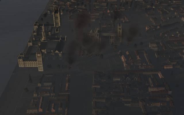 High Level Raid on London - Finest Hour 15_zpsfwpv5odz