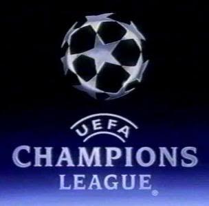 İşte Beşiktaş'ın muhtemel rakipleri! Champions-league-logo1