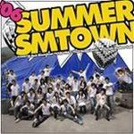 [Discografía] Dong Bang Shin Ki (동방신기) AlbumSmTown2006