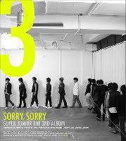 [Discografía] Dong Bang Shin Ki (동방신기) Ndvrcp-1