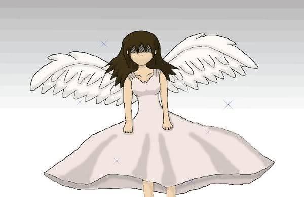 Fanarts por Sakura - Página 2 Angel_Anime_by_sakuraakasuna
