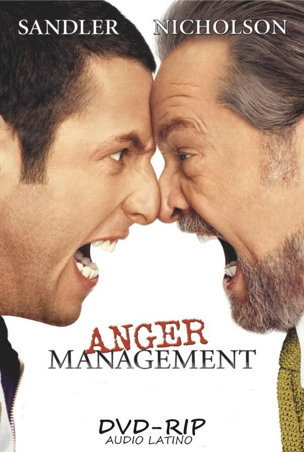 Anger Management - Locos de ira DVD-RIP audio latino Anger_Management