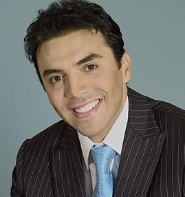Jose Luis Franco - Licenciado Miguel Corona Corona Corona