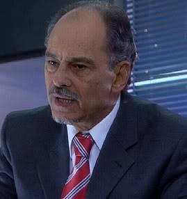Daniel Lugo - Comandante Leonardo Salas  Lahija8marzo2g