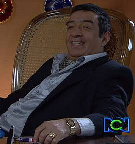 Alfonso Ortiz - Don Carlos Malagon Mariachi1gg