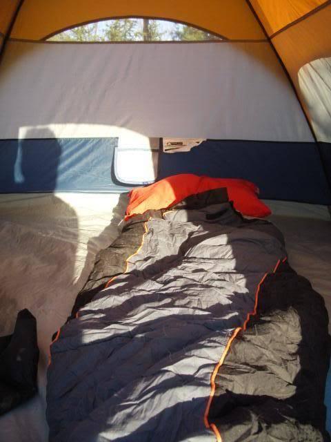 Campin' DSCI0376