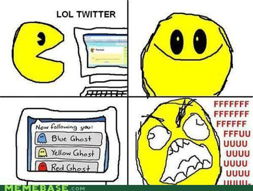 Humor gráfico Memes-id-hate-to-see-ms-pacmans