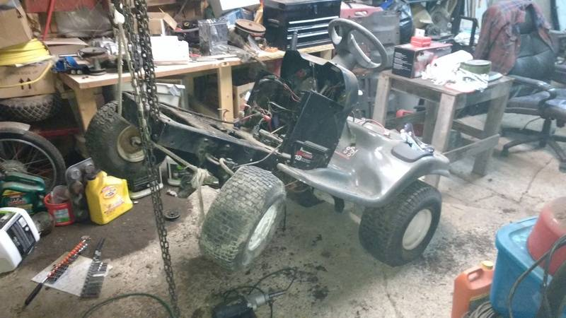 "Maine Mud Mower's ""Not the Norm"" [2016 Build-Off Finalist]  IMG_20161024_205934300_zpsu4l21fyn"