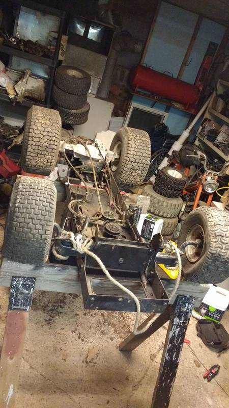 "Maine Mud Mower's ""Not the Norm"" [2016 Build-Off Finalist]  IMG_20161024_214240171_zpseb0krsbz"