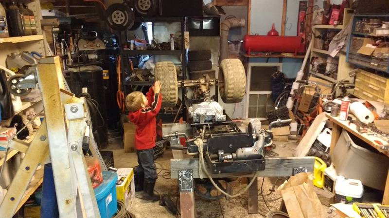 """Maine Mud Mower's """"Not the Norm"""" [2016 Build-Off Finalist]  - Page 2 IMG_20161120_143934636_zps5ydontyn"""