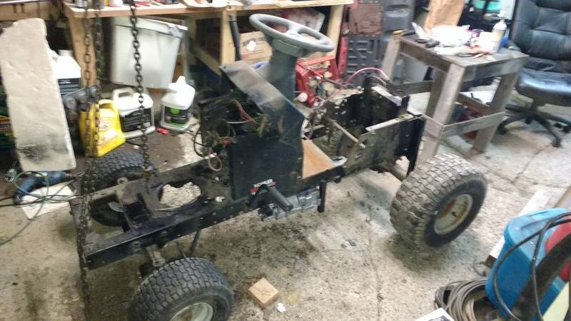 """Maine Mud Mower's """"Not the Norm"""" [2016 Build-Off Finalist]  - Page 2 IMG_20161120_161339941_zpsmyv6qqss"""