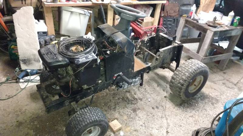 """Maine Mud Mower's """"Not the Norm"""" [2016 Build-Off Finalist]  - Page 2 IMG_20161120_171145349_zpsnjiclc4g"""