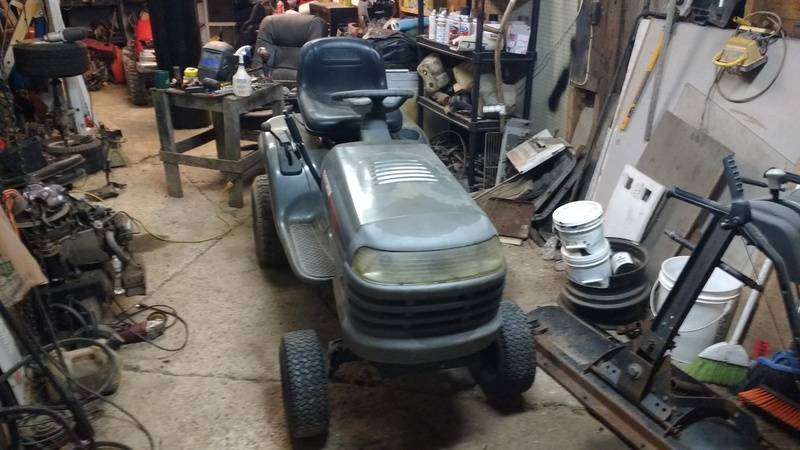 """Maine Mud Mower's """"Not the Norm"""" [2016 Build-Off Finalist]  - Page 3 IMG_20161127_174442948_zpsq4swyelt"""