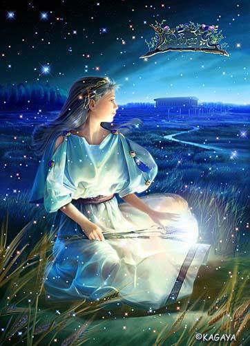 Horoscopos...Virgo 24-Agosto a 23-Septiembre Virgo