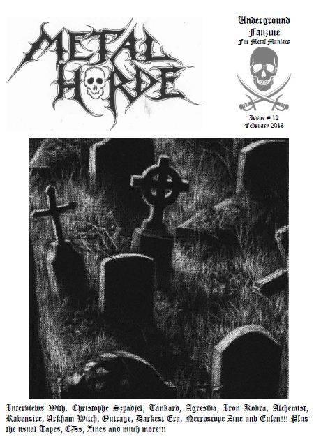 Metal Horde Zine - Nº 14 na rua a partir de 1 de Março - Página 2 MH12