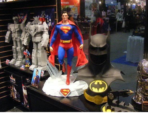 CINEMAQUETTE: Figura Definitiva de Chris Reeve - Página 5 Supermannew3